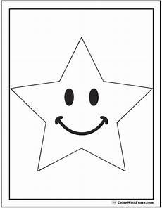 Ausmalbilder Sterne Und Herzen 60 Coloring Pages Customize And Print Pdf