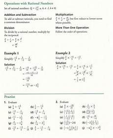 math geometry worksheets grade 10 808 grade 10 academic math fractions practice math fractions word problem worksheets