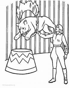 Zirkus Ausmalbilder Kindergarten Ausmalbilder Zirkus Ausmalbilder Kindergarten