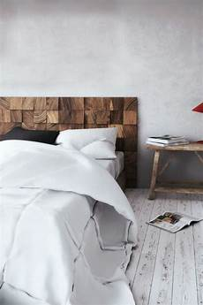 Kopfteile F 252 R Betten Klassisch Modern Oder Innovativ