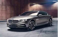 2020 bmw 4 coupe concept bmw suv models