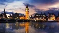Vol Londres Pas Cher Monde Du Voyage