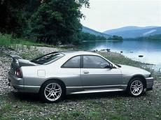 Nissan Skyline Gt R V Spec R33 1995 1996 1997 1998