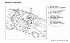 small engine service manuals 2010 nissan sentra user handbook 2010 sentra owner s manual