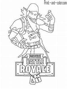 Quiver Malvorlagen Fortnite Image Result For Fortnite Coloring Pages T R E N D