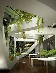 pflanzen deko wohnzimmer gr 252 ne deko inspirationen 183 ratgeber haus garten