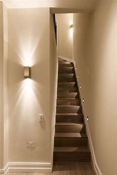 10 most popular light for stairways ideas let s take a look for the home staircase