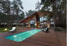 Luxury Chalet Design Thearthunters