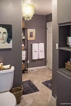 the 10 best dark colours for a dark room or basement basement paint colors best neutral paint
