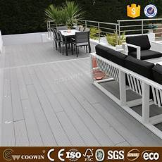 revetement de sol pour balcon grossiste revetement de sol pour balcon acheter les