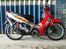 Modifikasi F1zr by Ainul Yakin F1zr Gua