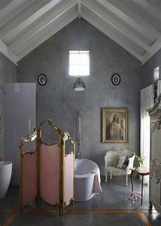 Bathroom Ideas Concrete by 20 Awesome Concrete Bathroom Designs Decoholic