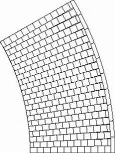 pflaster nach rütteln uneben modellbau mit silikonformen latexformen und gips