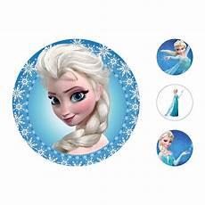 Elsa Malvorlagen Xxi Elitparti Frozen şekerli Kağıt Baskı Elsa 21 X 29 Cm Fiyatı