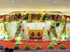 party decoration services indian wedding decorations