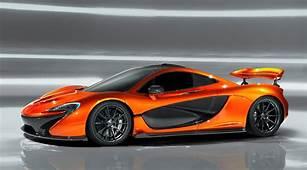 McLaren Newport Beach New Official Images P1
