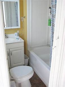 bathroom ideas small spaces photos small space modern bathroom jones hgtv