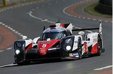 toyota gazoo racing what the heck is a gazoo anyway