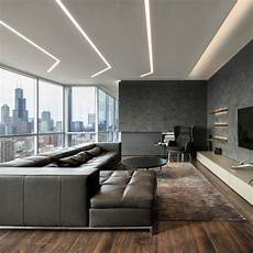 what could be cooler than architectural recessed lighting in the modern home lightology
