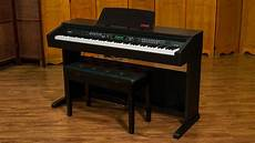 Flychord Model Dp330 Digital Piano For Sale Living Pianos