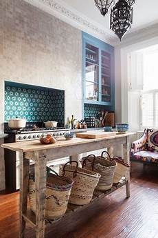 Kitchen Ideas Notting Hill by Notting Hill House Eclectic Kitchen By