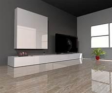 Meuble De Salon Ikea Mobilier Maison Tv Bas Et G