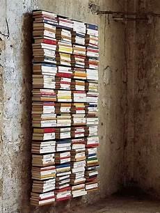 Bücherregal Schwebende Bücher - kunstvolle industrial style m 246 bel und regale meine