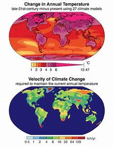5 present weather and climate stanford scientists climate change on pace to occur 10
