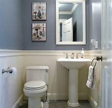 Ideas For Half Bathrooms by Small Half Bathroom Designs Bath Ideas Photo Album Best