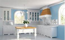 the new kitchen color trends you can t afford to ignore
