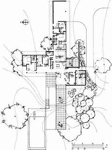 kaufmann house floor plan kaufmann house kaufmann desert house palm springs