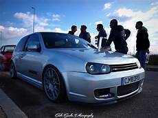 2003 volkswagen golf golf mk4 gti 1 8t 4motion 1 4 mile