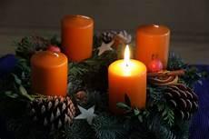 Adventskranz Bedeutung 4 Kerzen - sch 246 nen ersten advent adventsbloggalender der zweite