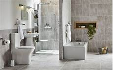 ideas for bathroom bathroom makeover an easy redesign
