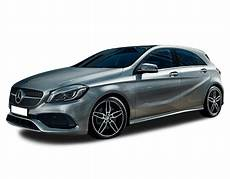 mercedes a class 2017 price specs carsguide