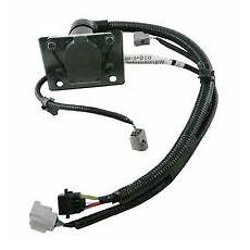 2011 toyota tacoma hitch wiring genuine oem towing hauling for toyota tacoma for sale ebay