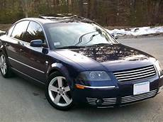 books on how cars work 2002 volkswagen passat riskybizness 2002 volkswagen passat specs photos modification info at cardomain