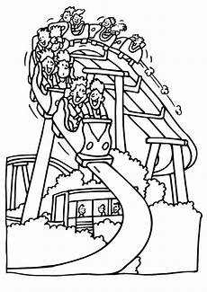 themed coloring pages 17626 free coloring pages of fair paintings coloring pages free coloring pages free coloring