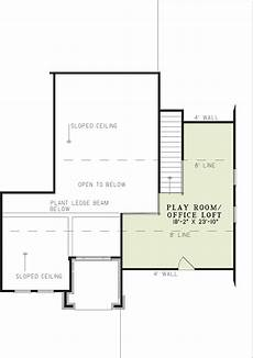 tuscan villa house plans tuscan villa house plan 3 bedrms 2 baths 2256 sq ft