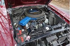 motor repair manual 1969 mercury cougar lane departure 1969 mercury cougar for sale framingham massachusetts