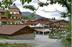 Rimbach Bayerischer Wald Hotels Rimbach Bayerischer Hof