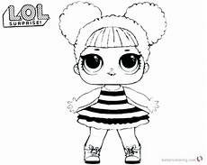 Malvorlagen Lol Bee Grab Your Fresh Coloring Pages Lol For You Https