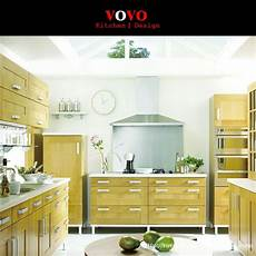 Kitchen Furniture Direct Factory Direct Sale China Kitchen Cabinets In Kitchen