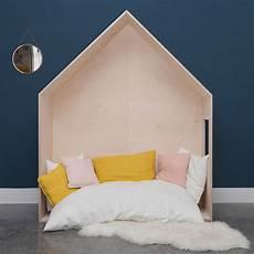11 lits cabane pour la chambre de votre enfant des id 233 es
