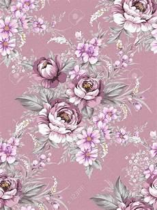 iphone wallpaper floral pattern vintage floral wallpaper purple поиск в pattern