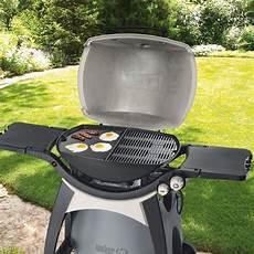 barbecue weber electrique q2400 38281 barbecue 233 lectrique weber q2400