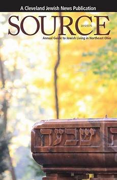 source 2015 by cleveland jewish publication company issuu
