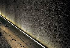high power linear led in ground uplight for building wall washer china lighting manufacturers