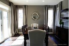 masculine modern bedroom neutral gray beige dining room gray dining room paint color ideas