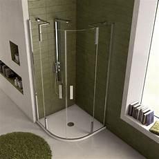 misure box doccia standard docce angolari misure e forme risolvono problemi di